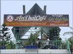 An Thai Cafe