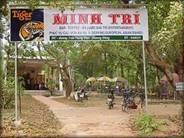Minh Tri Restaurant